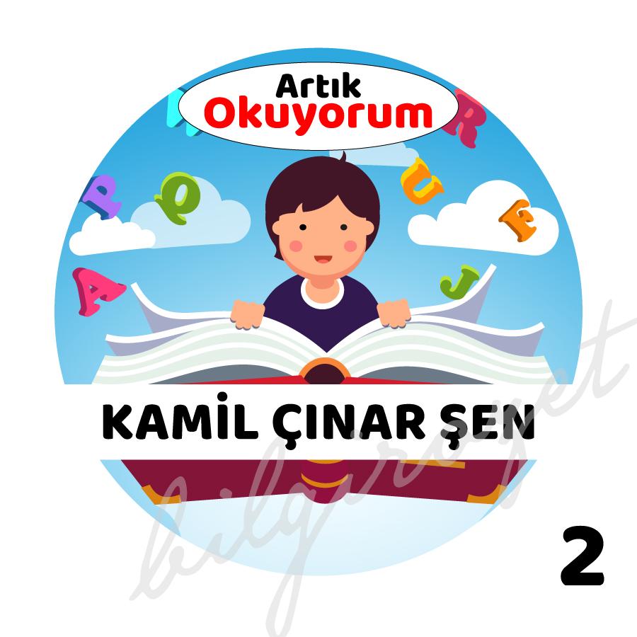 ARTIK-OKUYORUM-2