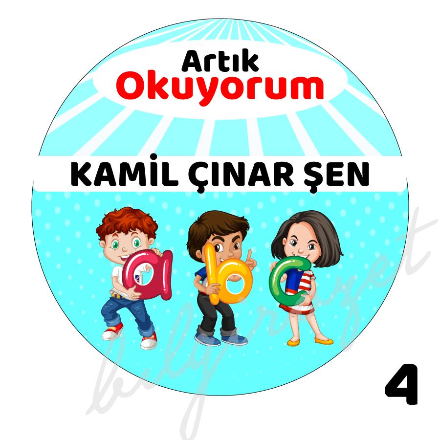 ARTIK-OKUYORUM-4